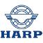 Харковски лагерен завод