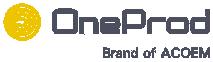 Системи за виброанализ OneProd